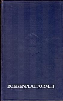 The Poems of Samuel Johnson