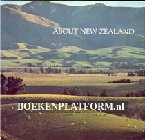 About New Zealand