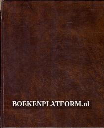 Historie des ouden en nieuwen Testaments I