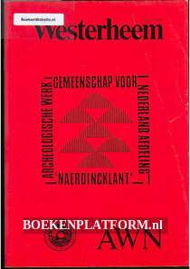 Westerheem 1993-01