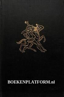 Helleense Mythos
