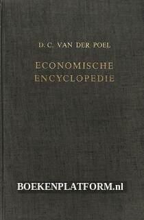 Economische encyclopedie
