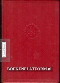 Handboek voor de koude keuken