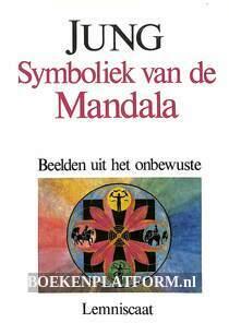 Symboliek van de Mandala