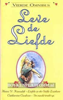 Leve de liefde 4
