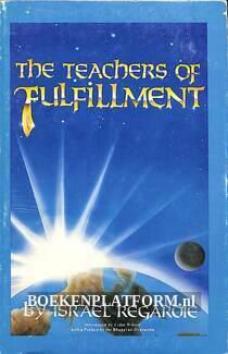 The Teachers of Fullfillment