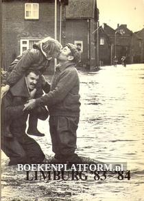 Limburg '83-'84