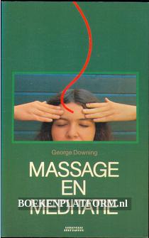Massage en meditatie