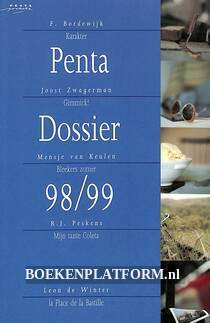 Penta Dossier 98/99