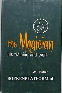 The Magician: his training and work