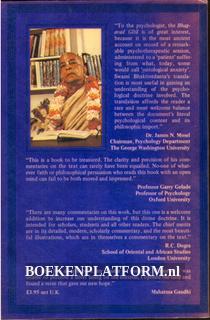 Bhaga Vad-Gita as it is