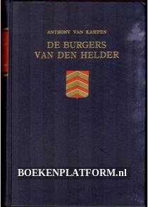 De Burgers van Den Helder