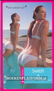 022 Switch!