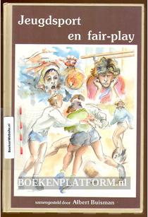 Jeugdsport en fair-play