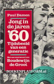 Jong in de jaren '60