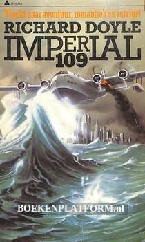 1978 Imperial 109
