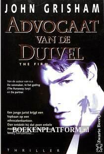 2711 Advocaat van de duivel