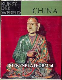 Kunst der Wereld, China