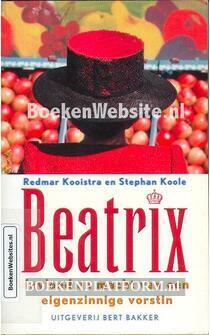 Beatrix