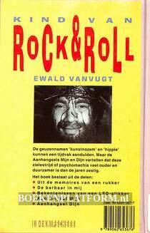 Kind van Rock & Roll