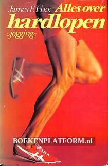 Alles over hardlopen, jogging