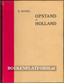 Opstand in Holland