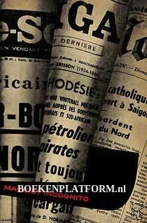 0117 Maigret incognito