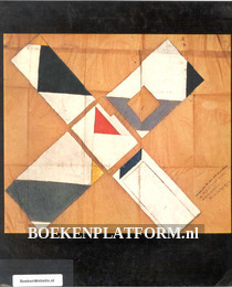 Theo van Doesburg 1883-1931