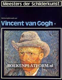 Vincent van Gogh *