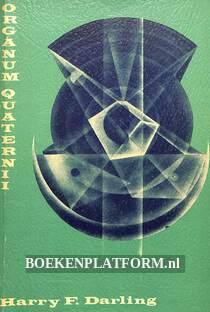 Organum Quaternii