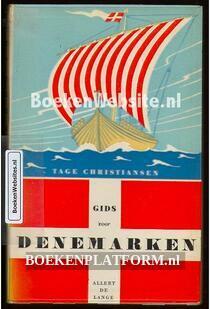 Gids voor Denemarken