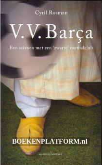 V.V. Barca
