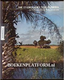 Die Everglades von Florida