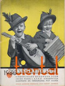 1935 Tiental