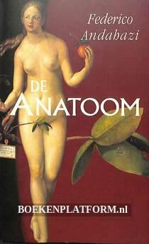 De anatoom