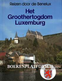 Het Groothertogdom Luxemburg