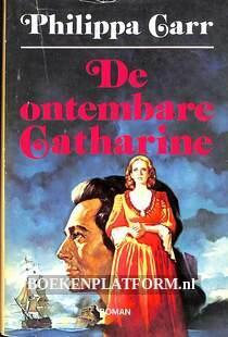 De ontembare Catharine