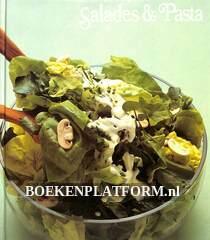 Salades & Pasta