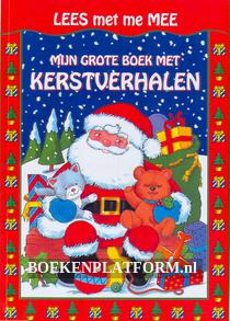 Mijn grote boek met Kerstverhalen