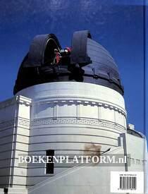 Kijk op Astronomie