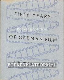 Fifty Years of German Film