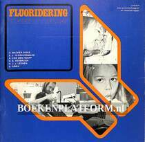 Fluoridering