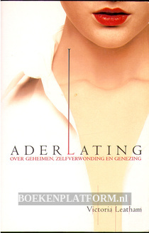 Aderlating