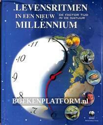 Levensritmen in een nieuw Millenium