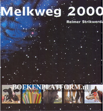 Melkweg 2000