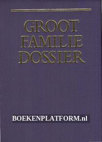 Groot Familie Dossier