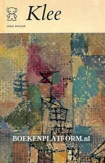 0442 Paul Klee