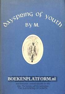 Dayspring of Youth