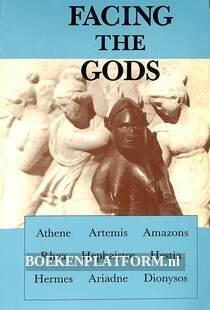 Facing the Gods
