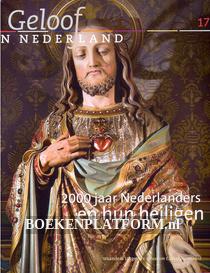Geloof in Nederland 2